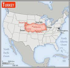 ankara on world map the world factbook central intelligence agency