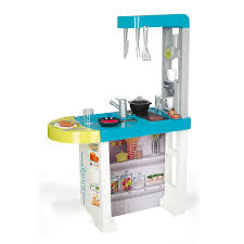 cuisine cherry smoby cherry kitchen play toys childrens play kitchens