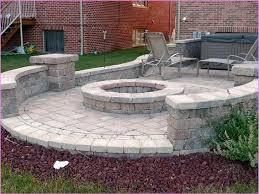 Brick Paver Patio Cost Brick Paver Patio Ideas Design Ideas Decorating