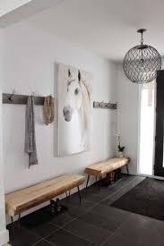 20 ways contemporary entryway bench