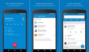 best android dialer apk 5 best android dialer apps for 2016