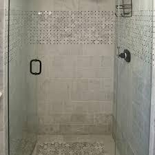 bathroom shower enclosures ideas best 25 shower stalls ideas on small shower stalls