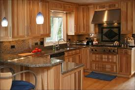 kitchen cabinet fronts rustic wood cabinets unfinished wood