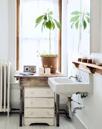best 60 small country bathrooms ideas on pinterest small rustic