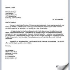 guidelines for a cover letter images cover letter sample