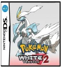 white 2 rom android 6149 black version 2 friends nintendo ds nds rom