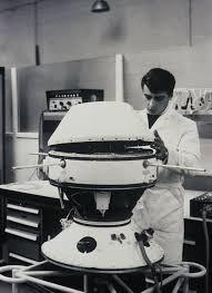 soyuz 33 1979 georgi ivanov first bulgarian in space facebook