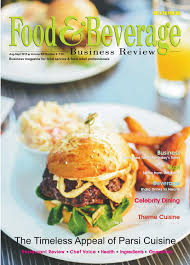 nissan altima 2015 lebanon food u0026 beverage business review aug sep 2015 beverage
