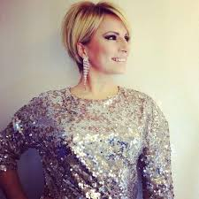 behind the ears bob haircut collections of short bob tucked behind ears cute hairstyles for