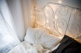ikea leirvik bed this is so pretty i really want this for my