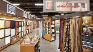 Interesting  Home Depot Home Expo Design Center Design Ideas Of - Meritage homes design center