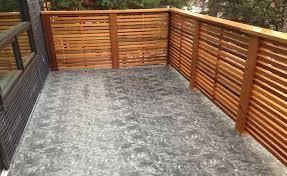 weatherdek decks and decking systems pinterest decking