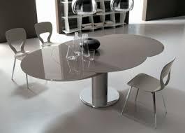 tavoli sala pranzo tavoli allungabili da cucina tavolo sala pranzo zenzeroclub