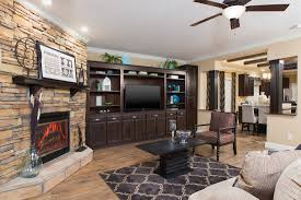 features decor deer valley homebuilders