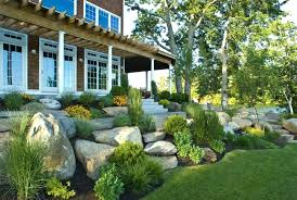 How To Create A Rock Garden Ideas For Rock Garden Rocks Gardening Ideas For Small Gardens Rock