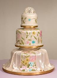 296 best the wedding cake design images on pinterest marriage