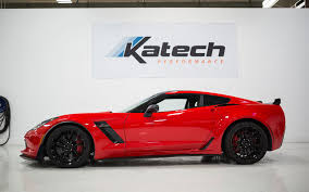 corvette forum c7 for sale katech stage 3 c7 z06 sn 05 corvetteforum chevrolet corvette