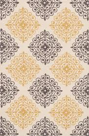 Francesca Rugs Decorating Summerton Ivory Transitional Suzani Loloi Rugs Srs 15