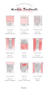 Living Room Window Curtains by Best 25 Living Room Window Treatments Ideas On Pinterest Window