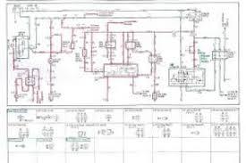 mazda 6 wiring diagram manual 4k wallpapers