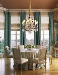 53 best dining room images on pinterest dining room kitchen and