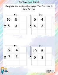 mental maths u2013 grade 1 math worksheets page 3