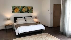 chambre d hotes amboise villa belair chambres d hôtes à amboise