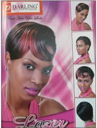 latest hair weaves in uganda a darling of the beauty trade beautiful innovations