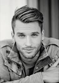 Frisuren F Kurze Haare Herren by The 25 Best Ideas About Herren Frisuren On