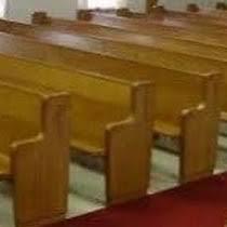 Church Benches Used Church Pews Church Pews Church Furniture For Sale Born Again Pews