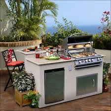 Prefab Outdoor Kitchen Grill Islands Kitchen Bbq Island Dimensions Outdoor Kitchen Manufacturers