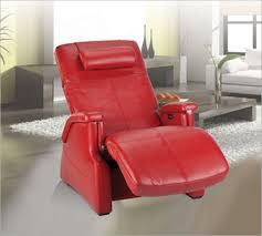 Cheap Zero Gravity Chair Perfect Chair Pc 086 Serenity Power Recline Human Touch
