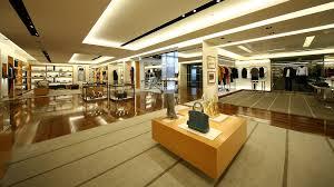J P Flooring by Louis Vuitton Sapporo Marui Imai Store In Sapporo Japan Louis
