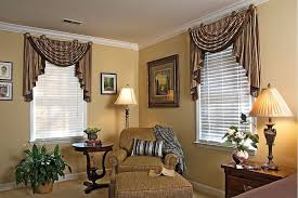 decorator interior interior decorator design image pictures photos high