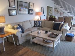 Coastal Living Furniture Salt Marsh Cottage Coffee Tables For A Coastal Living Room