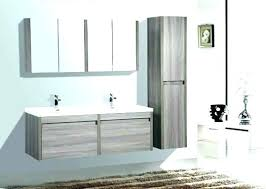wall hanging bathroom cabinets grey bathroom cabinets aksharspeech com