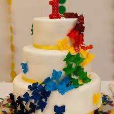 designer cakes designer cakes co 29 photos bakeries 2501 15th st