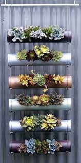 Hanging Planters Indoor by Best 25 Indoor Pots And Planters Ideas On Pinterest Outdoor