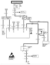 gmc yukon wiring diagram with electrical 8669 linkinx com
