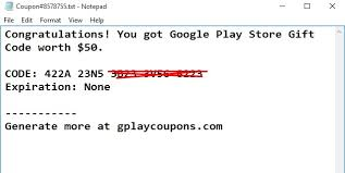 redeem play gift card play gift card generator without human verification