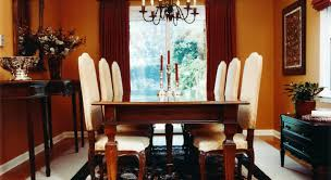 dining room armchair slipcovers dining room mesmerize printed dining room chair covers great
