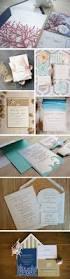 34 best cruise wedding invitation ideas images on pinterest