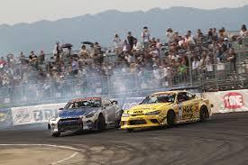 japanese drift cars toyo tires australia toyo takes japanese drift crown