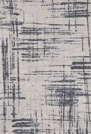 Modern Gray Rug Modern Rugs Contemporary Rugs Shop For Modern Rug Styles