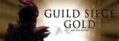 flyff guild siege guild siege results and povs forums
