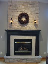 Kitchen Mantel Ideas by Tall Fireplace Mantel Ideas And Hearth On Pinterest Idolza