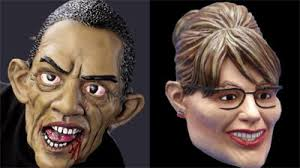 Barack Obama Halloween Costume Popular Halloween Costumes Fashion U0026 Wear Geniusbeauty