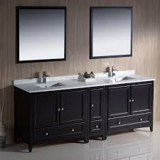 Fresca Bathroom Accessories Fresca Bath Fvn20 361236es Oxford 84