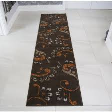 Floral Runner Rug Huge Rug Sale Clearance Now On Up To 70 Off Rugs Kukoon