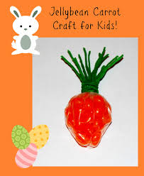wikki stix easter crafts for kids wikki stix